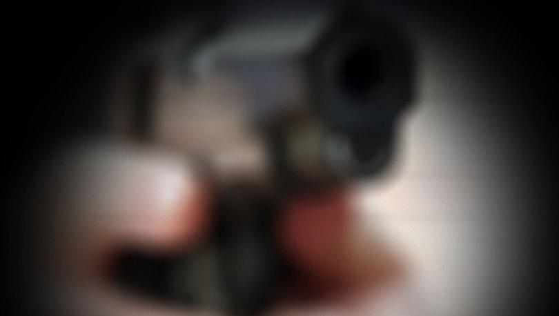 diyarbakır'da çocuk vuruldu