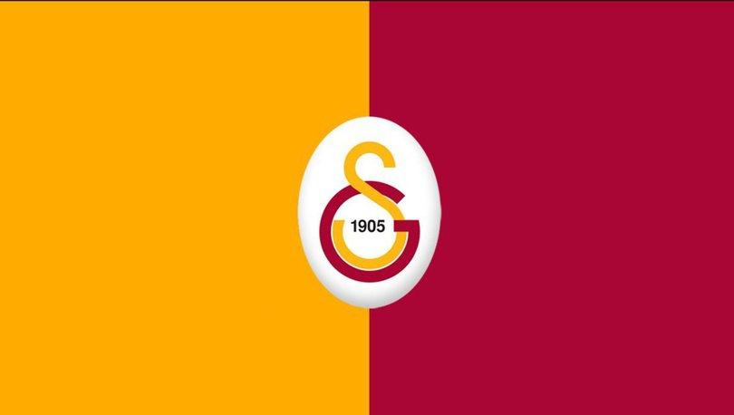 Galatasaray espor