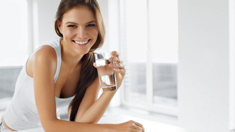 Yeni yılda sağlığınızı koruyacak 8 öneri