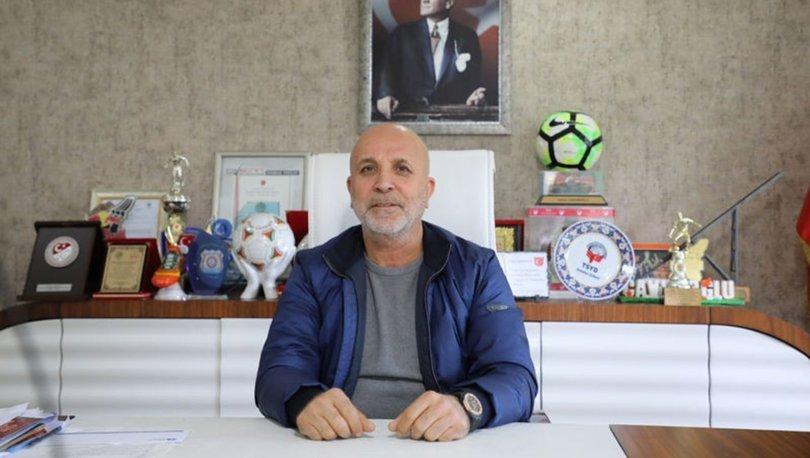 Hasan Çavuşoğlu