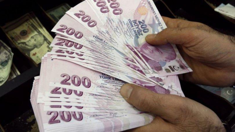 2020 Asgari ücret destek tutarı ne kadar?