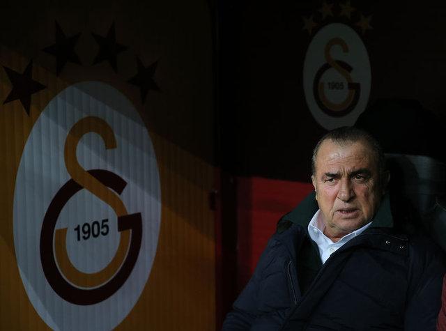 Galatasaray'da son dakika transfer haberleri! Stopere çare bulundu! İşte 2020 model Galatasaray!