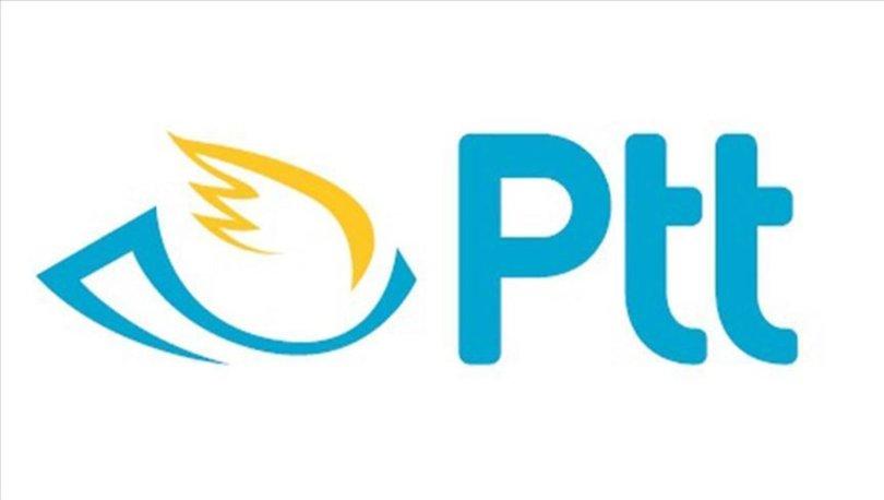 PTT bugün (31 Aralık) açık mı? 31 Aralık resmi tatil mi? PTT 1 Ocak'ta açık mı?