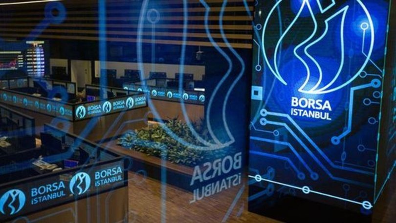 Borsa İstanbul bugün (31 Aralık) açık mı? 31 Aralık resmi tatil mi? Borsa İstanbul 1 Ocak'ta açık mı?