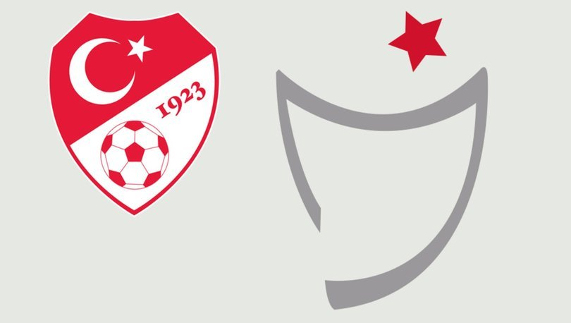 SON DAKİKA! 2019-2020 sezonu Süper Lig takım harcama limitleri belirlendi