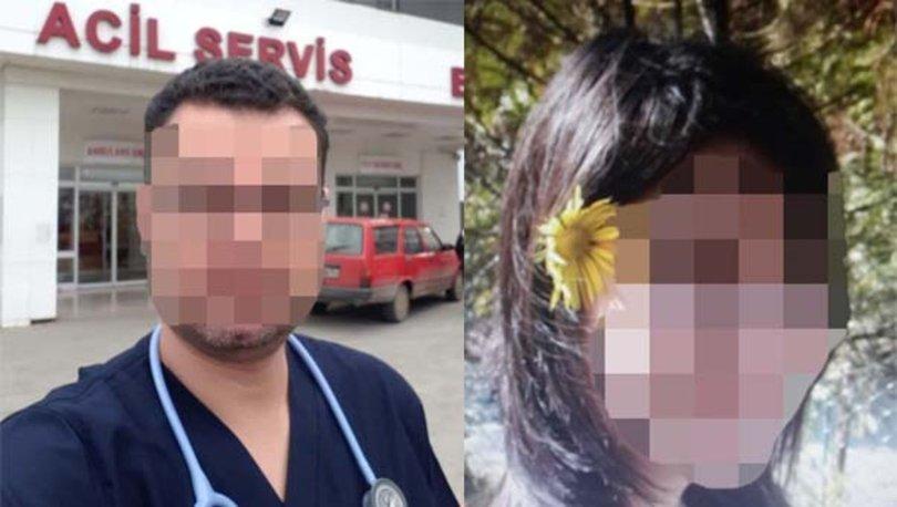Trabzon doktor koca