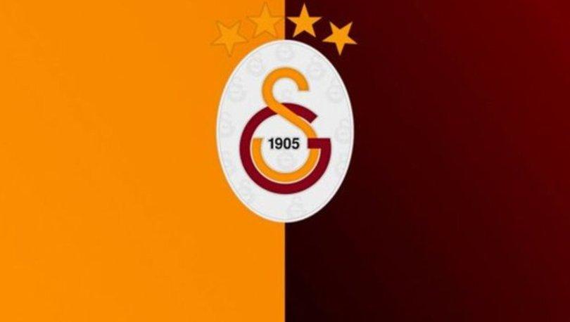 Galatasaray, Florya'yı geri aldı!