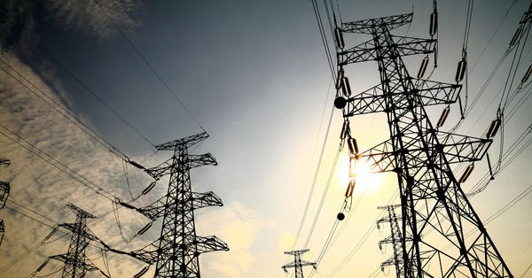 Elektrikte 151 milyon liralık destek
