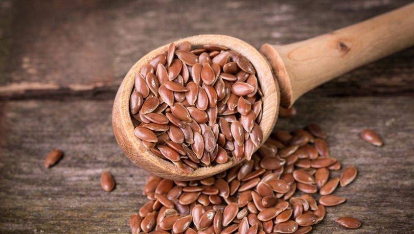 Keten tohumunun faydaları ve zararları nelerdir? Keten tohumu neye iyi gelir?