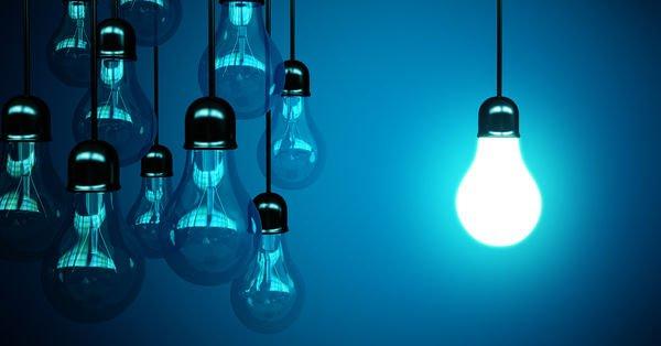 Türkiye'nin elektrik tüketimi 2019'da azaldı