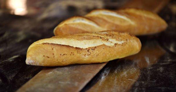 Ekmeğe ne kadar zam gelecek?