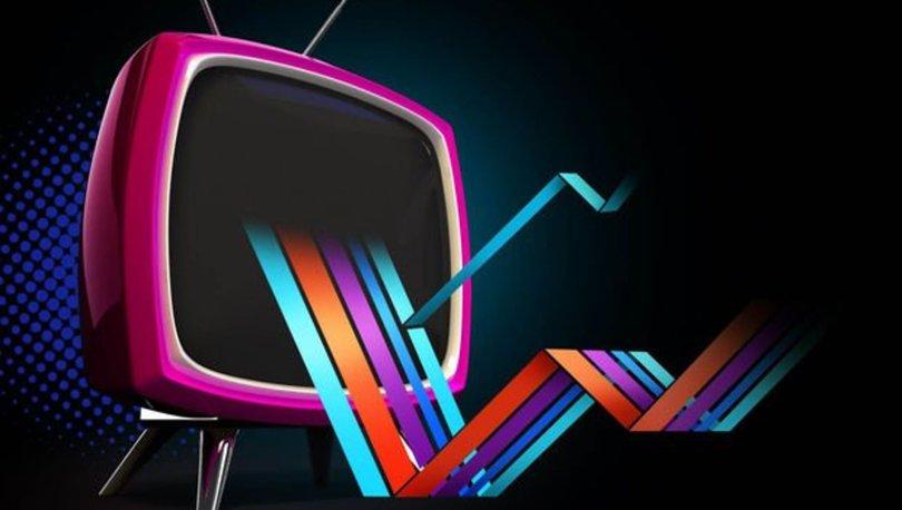 Yayın akışı 3 Ocak 2020 Cuma! Bugün Show TV, Kanal D, ATV, FOX, Star TV yayın akışında ne var?