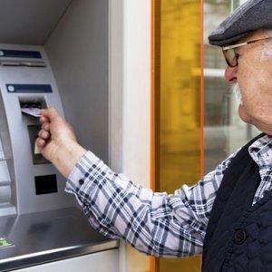 Emekli maaşı ne kadar oldu?