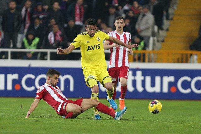 Lucescu iki teklifi açıkladı