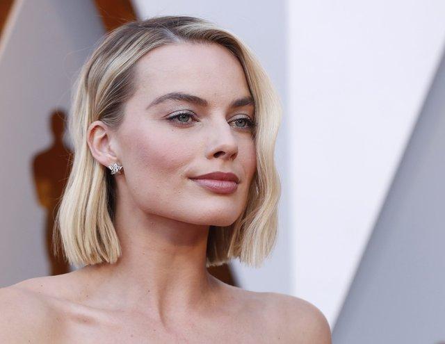 Margot Robbie: Bu olanlar çok acı veriyor - Magazin haberleri