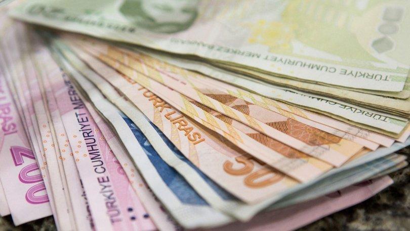 Memur emekli maaşı 2020: Emeklilere en az 2111 TL maaş verilecek! İşte yeni zamlı maaşlar