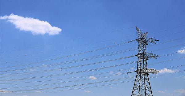 Spot elektrik piyasasında işlem hacmi arttı