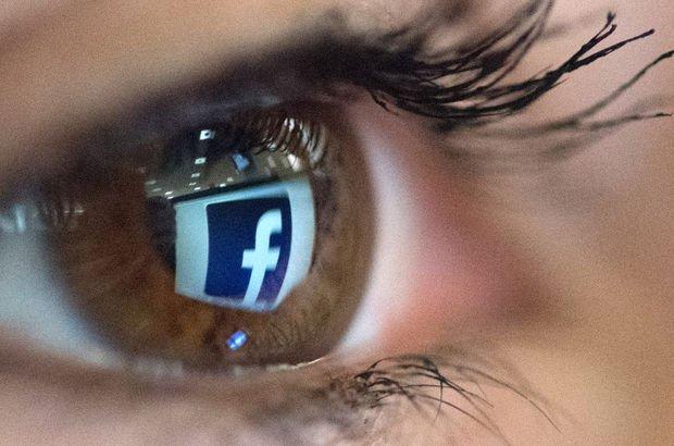 Facebook'tan 'deepfake' kararı!