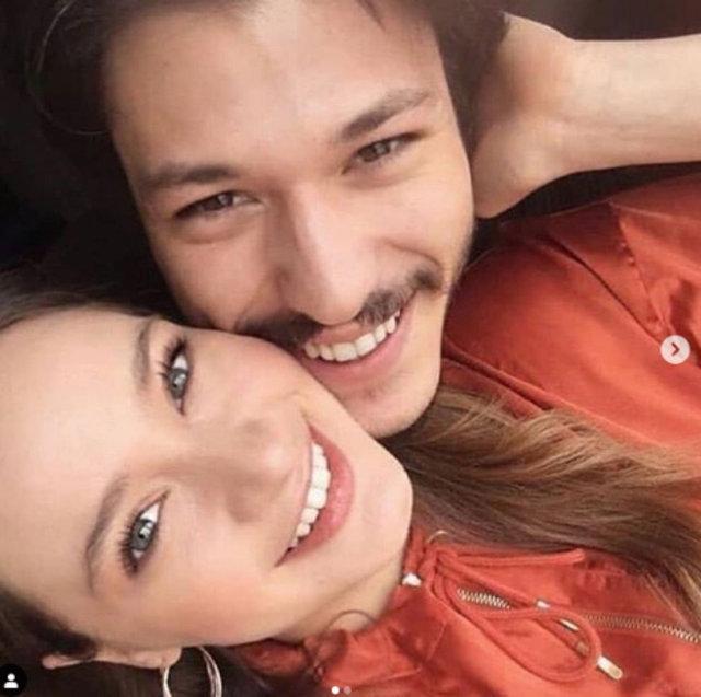 Kubilay Aka ile Miray Daner barıştı mı? - Magazin haberleri