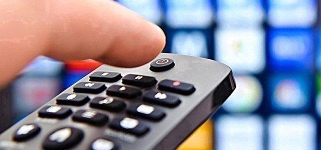 8 Ocak reyting sonuçları! Reyting sonuçlarında birinci ne oldu? AÇIKLANDI