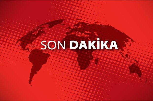 Yunanistan Dışişleri'nden bir heyet Ankara'ya geliyor