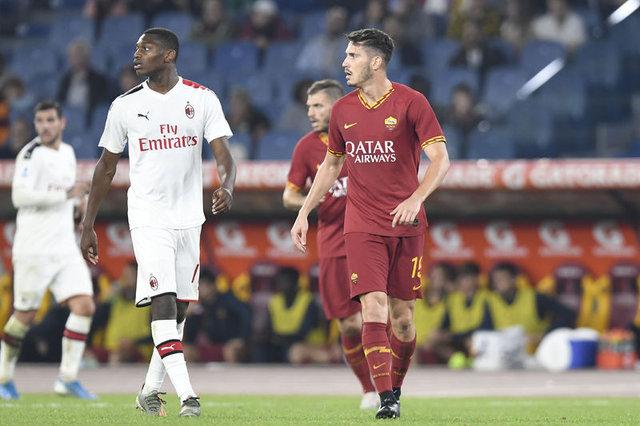 SON DAKİKA: Galatasaray'dan bir bomba daha geliyor - 6 isim yolcu - Galatasaray son dakika transfer haberleri - GS transfer
