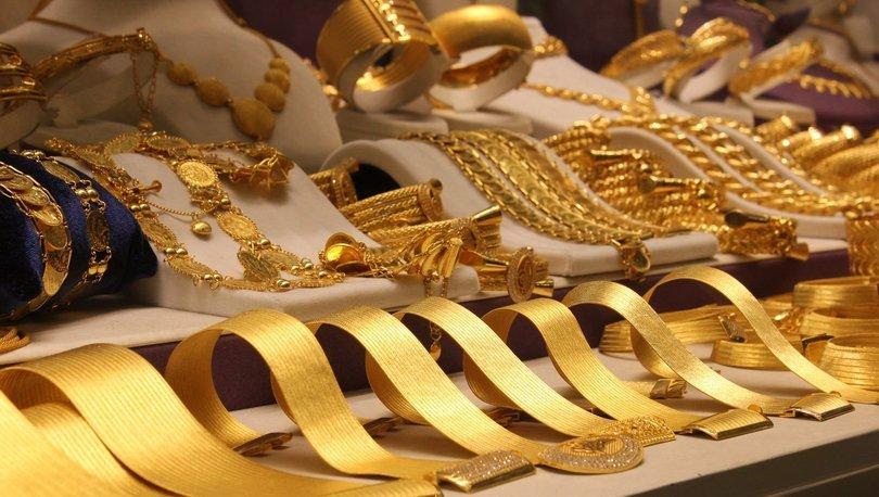 Mücevher ihracatı 2019