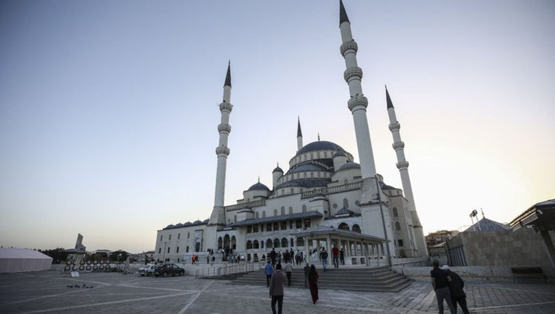 Istanbul namaz vakitleri 2020 diyanet işleri