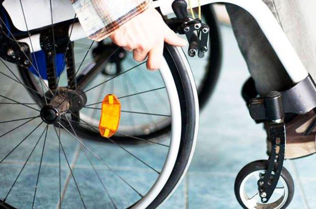 Engelli bakım parası 2020'de ne oldu?