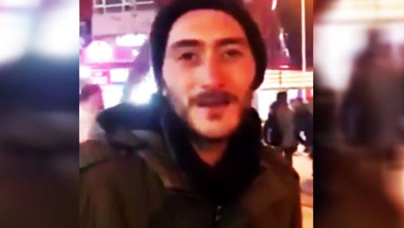 HASAN'A YARDIM ELİ! Ankara Valiliği'nden Hasan için harekete geçti! - Haberler