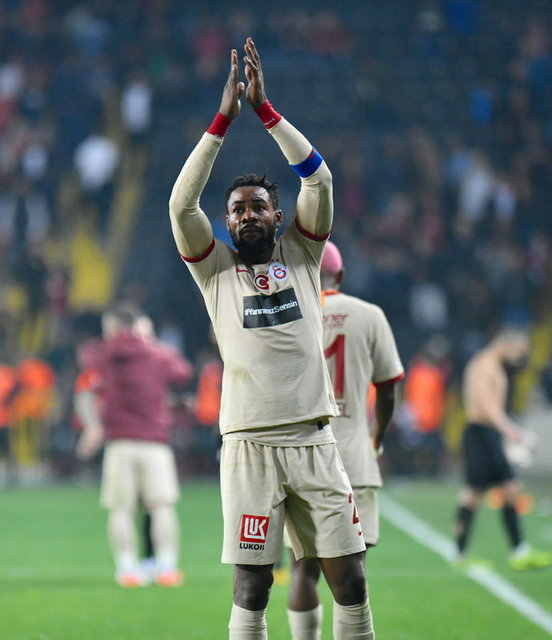 İMZA AN MESELESİ! Galatasaray son dakika transfer haberleri
