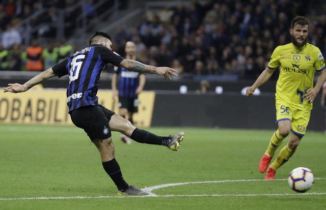 Real Madrid'e süper golcü!