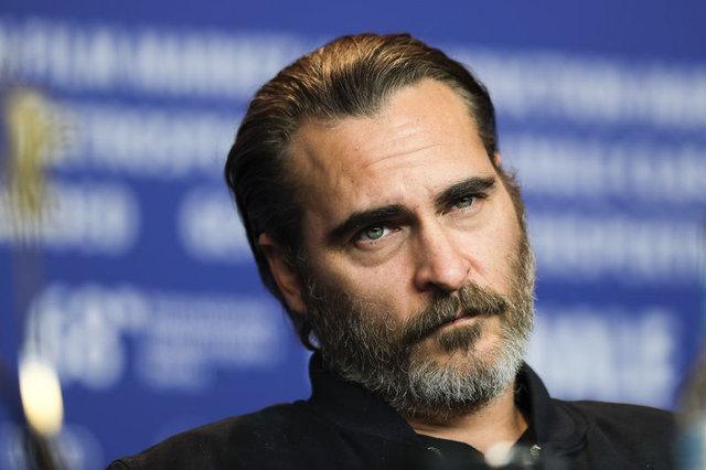 Joaquin Phoenix: Kardeşim ölünce... - Magazin haberleri