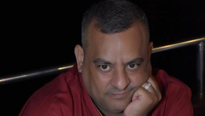 Iraklı kayıp iş adamının cesedi bulundu!