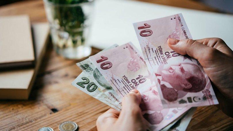 Evde bakım parası