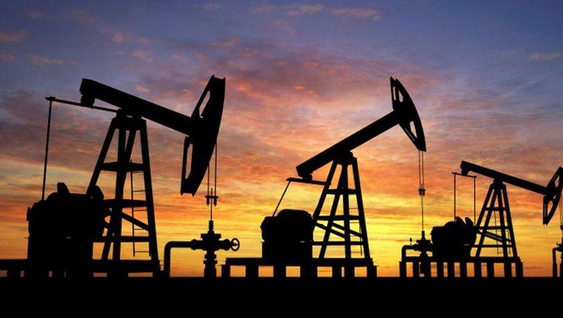 ABD petrol fiyatı