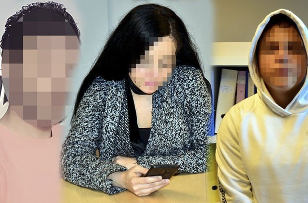 12 yaşındaki baldıza cinsel taciz sanığına beraat