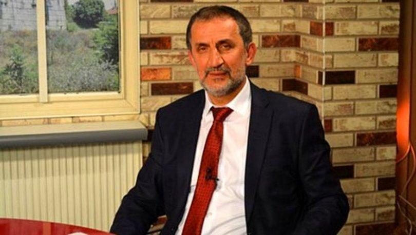 Son dakika! Kaynaşlı Belediye Başkanı MHP'den ihraç edildi!