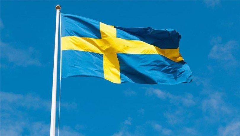 İsveç ordusu