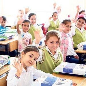 15 tatil öncesi son durum için: e-Okul