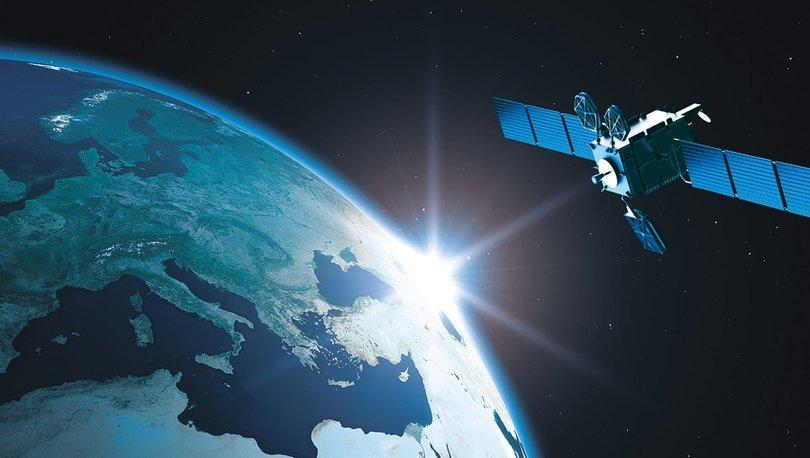 Uydu frekans bilgileri 2020! Türksat frekans tüm kanallar | Gündem Haberleri