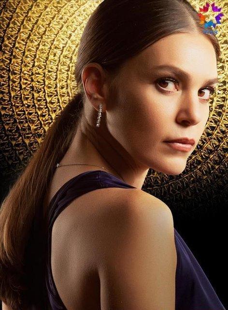 Babil oyuncuları kimler? Karakterleri ve oyuncu kadrosu, konusu - Babil dizisi nerede çekiliyor?