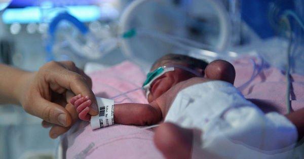 Doğum borçlanması hesaplama 2020