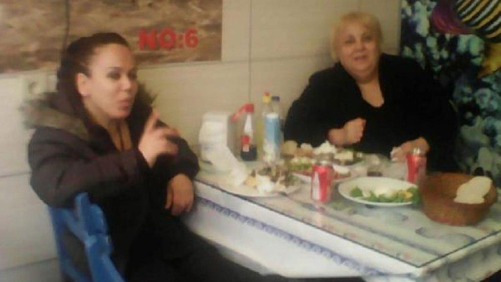 Fatih'te intihar eden 4 kardeşin elektriğini kesen şirkete ceza