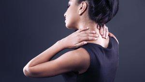 Fibromiyaljiden korunma yolları