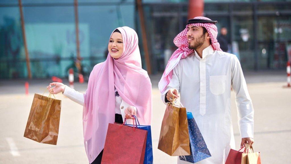 İslami ekonomi dünyayı 2'ye katladı