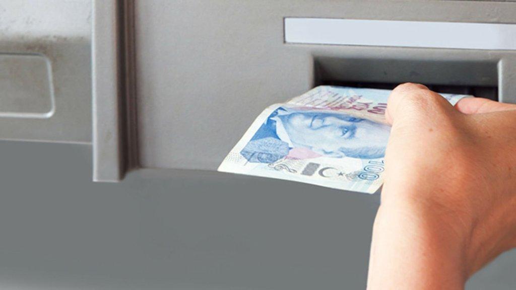 İşsizlik maaşı alanların yeni hakkı ne zaman doğar?