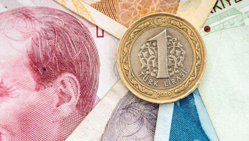 İşveren 2019'da 11 milyar TL prim yatırdı, 19 milyar lira aldı