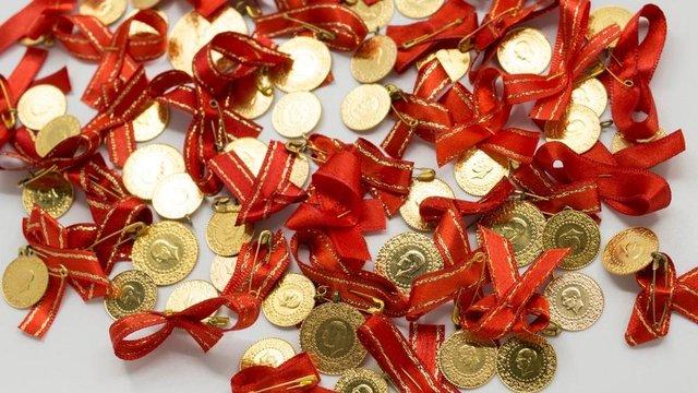 SON DAKİKA: 19 Ocak Altın fiyatları ne kadar! Bugün Çeyrek altın, gram altın fiyatları canlı 2020