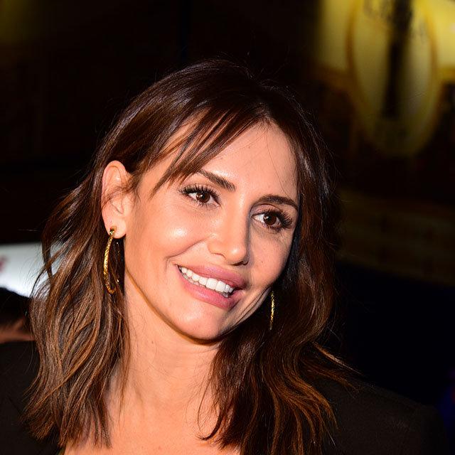 Emina Jahovic: Mustafa'nın hediyesi özel - Magazin haberleri
